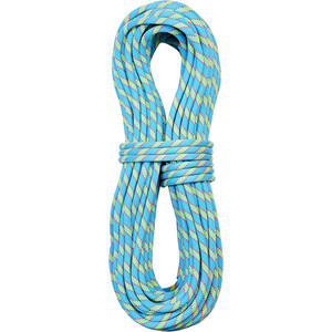 Beal Zenith Rope 9,5mm x 70m blue blue