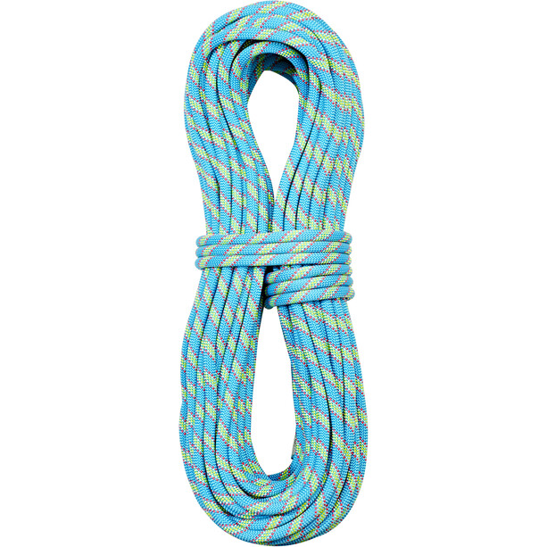 Beal Zenith Seil 9,5mm 70m blue
