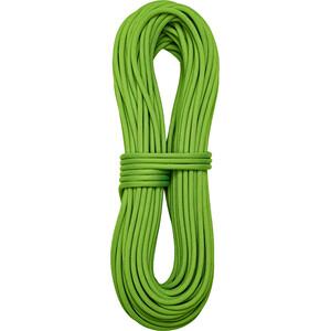 Beal Opera Rope 8,5mm x 50m green green