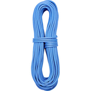 Beal Opera Rope 8,5mm x 60m golden dry blue golden dry blue