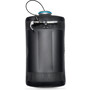 Hydrapak Expedition Water Container 8,0l black