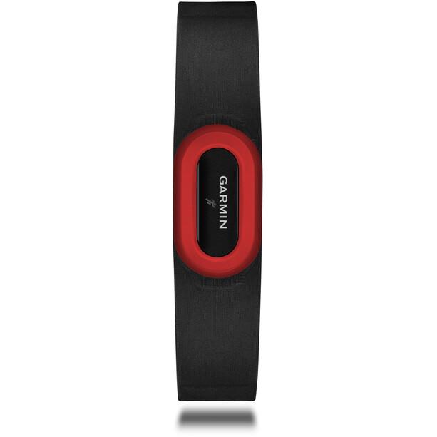 Garmin Premium HF-Brustgurt HRM Run ANT+ neue Version