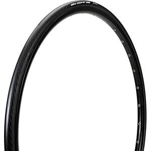 "Zipp SL Speed Reifen Tubular 28"" schwarz schwarz"