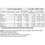 SaltStick Caps PLUS 100 Kapseln mit Salz und Mineralstoffen Coffein + Natrium-Citrat