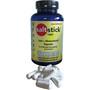 SaltStick Caps 100 Kapseln mit Salz und Mineralstoffen