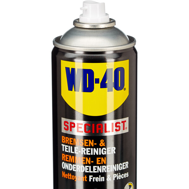 WD-40 Specialist Bremserens 500ml
