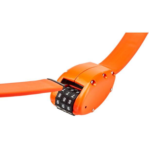 OTTOLOCK Cinch Lock 75 cm otto orange