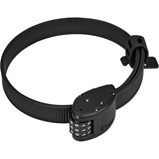 OTTOLOCK Cinch Lock 45 cm schwarz