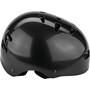 TSG Skate/BMX Injected Color Helm Herren injected black