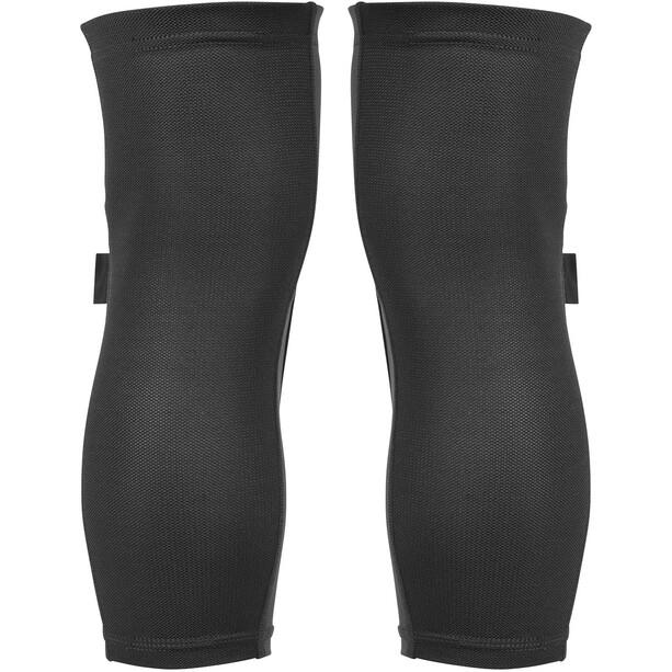 TSG 2nd Skin A 2.0 Kneesleeve black