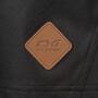 TSG TP2 Shorts Herren black-grey