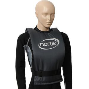 nortik Swimming Aid >40kg