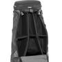 Zipp Transition 1 Ausrüstungstasche 56l black/grey