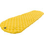 Sea to Summit Ultralight Matte Small yellow