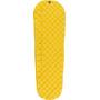 Sea to Summit Ultra Light Mat Small yellow