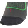 Gococo Compression Superior Ötillö Limited Edition Socks green