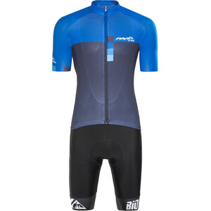 Red Cycling Products Pro Race Set Herren blue blue