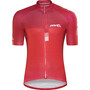 Red Cycling Products Pro Race Set Herren red