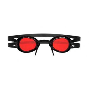 TYR Socket Rockets 2.0 Mirrored Goggles rainbow/clear/black rainbow/clear/black