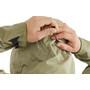 Klättermusen Einride Jacket Herr sage green