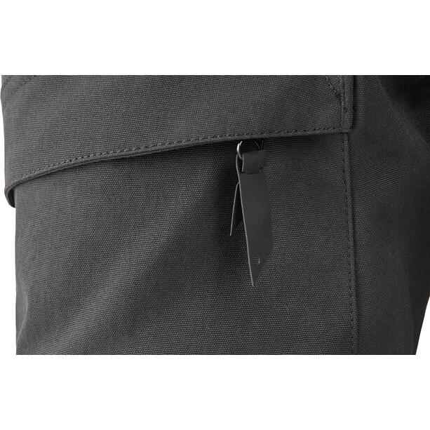 Klättermusen Gere 2.0 Pants Herr black