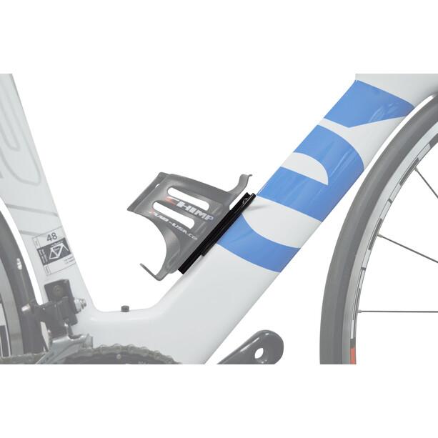XLAB Aero Flaschenhalter Optimizer