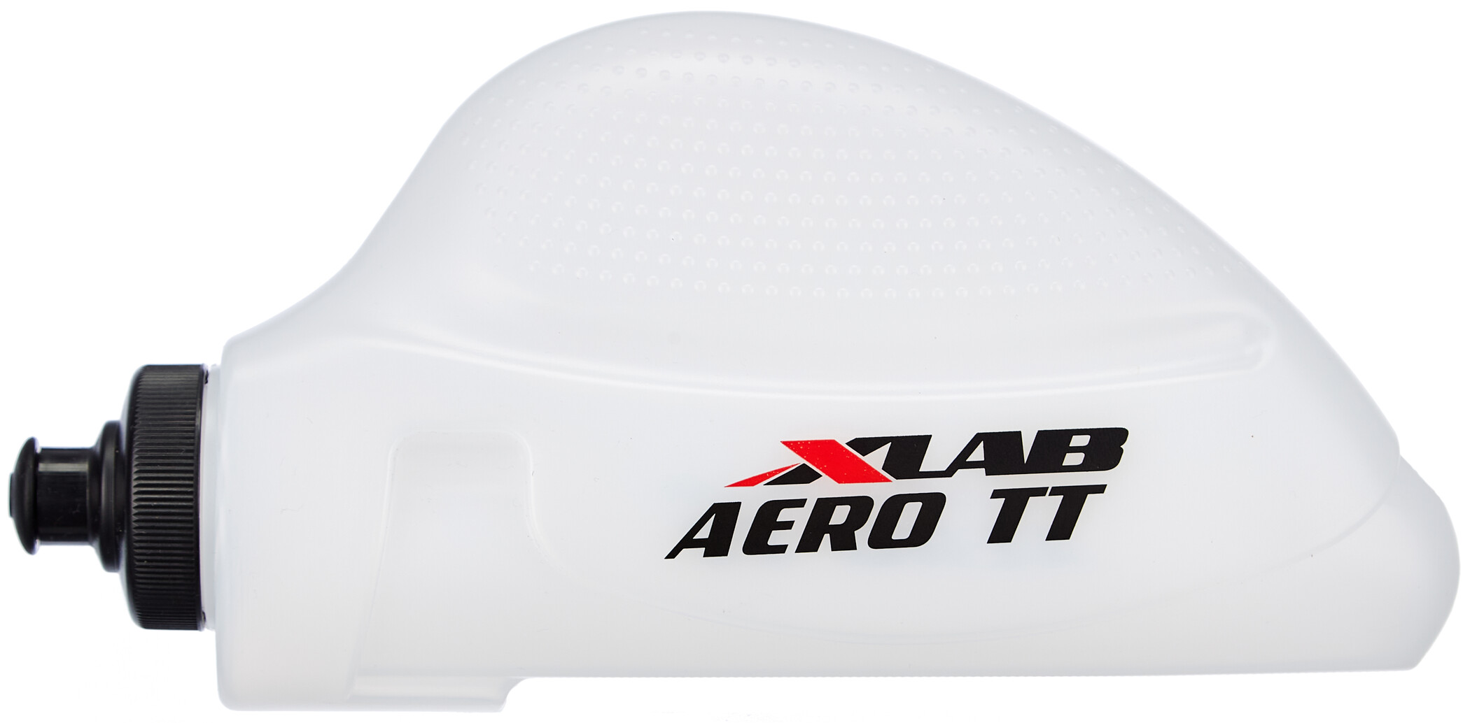 XLAB Aero TT System Bottle | drink bottle