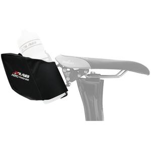 XLAB Aero Pouch 300 Bolsa de sillín