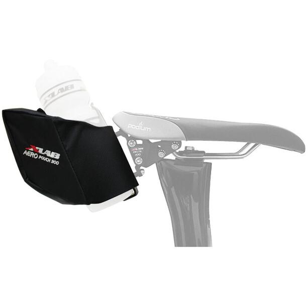 XLAB Aero Pouch 300 Satteltasche