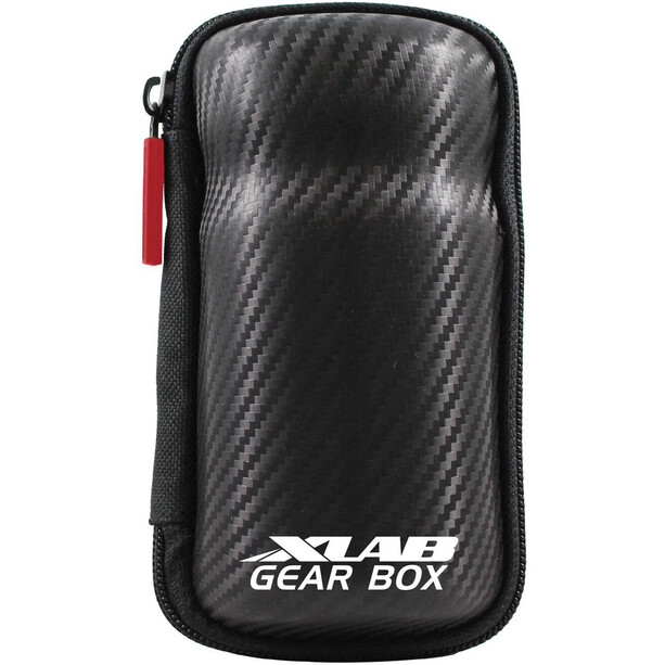 XLAB Gear Box Kit