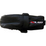 XLAB Mezzo Bag Satteltasche Medium black