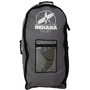 Indiana SUP 11'6 Touring Inflatable Sup Pack Basic with 3-Piece Fibre/Composite Paddle