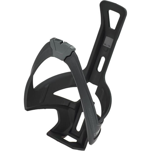 Elite Cannibal XC Skin Porte-bidon, noir