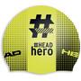 headhero