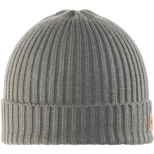 Endura One Clan Merino Beanie grey grey