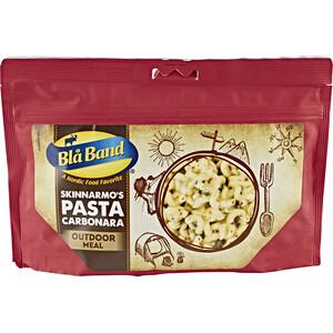 Blå Band Outdoor Mahlzeit Pasta Carbonara