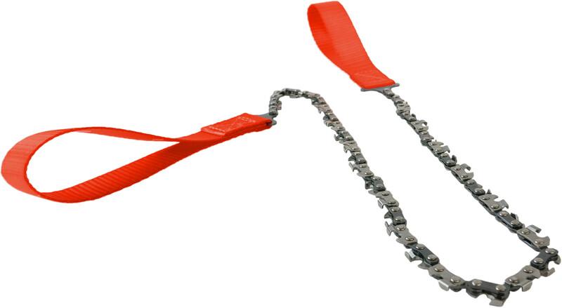 Nordic Pocket Saw Hand-Kettensäge red Werkzeuge & Messer NPSR
