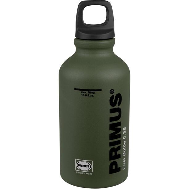 Primus Brændstofflaske 350ml, grøn