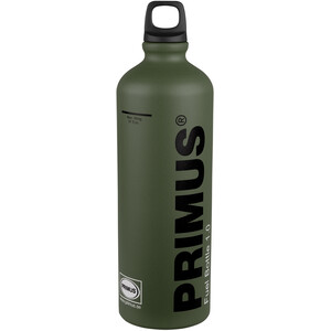Primus Brennstoffflasche 1000ml forest green forest green