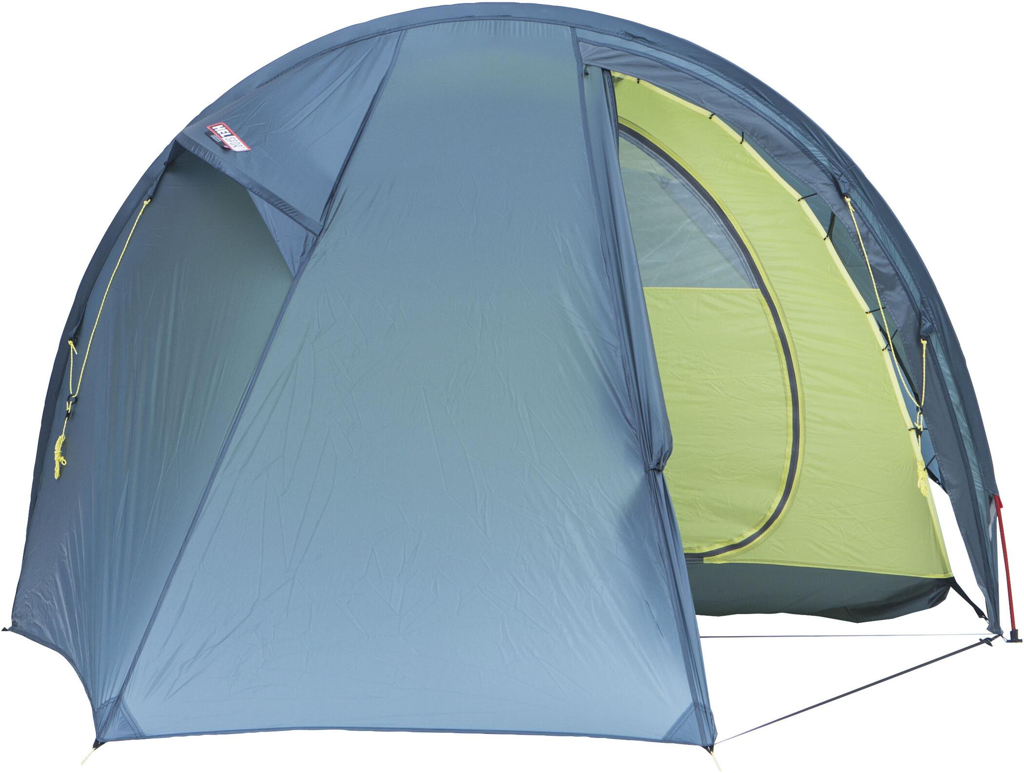 Helsport Lofoten Superlight 2 Zelt kaufen | Bergzeit