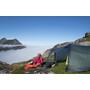 Helsport Lofoten Superlight 2 Camp Zelt blue