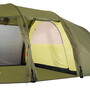 Helsport Valhall Outertent green