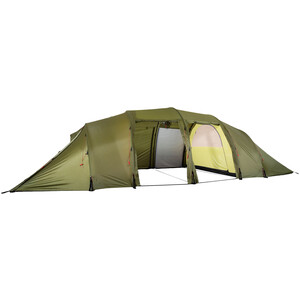 Helsport Valhall Outertent green green