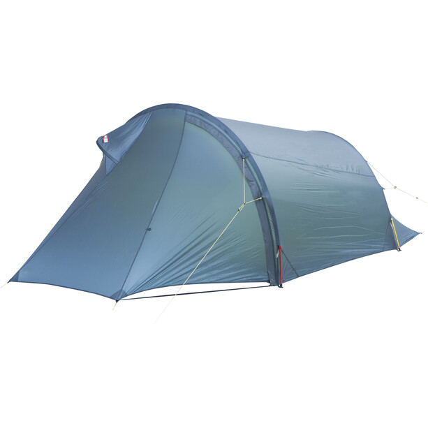 Helsport Lofoten Superlight 2 Tent blue
