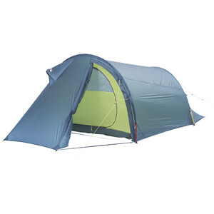 Helsport Lofoten Superlight 3 Tent blue blue