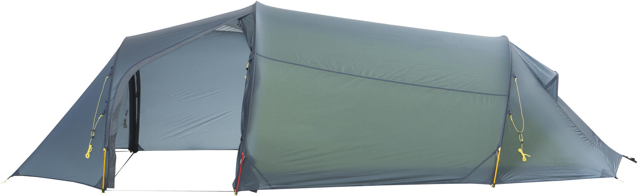 Köp Helsport Lofoten Superlight 2 Camp Utrustning Tälta