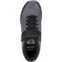 Giro Chamber II Schuhe Herren black/dark shadow/gum