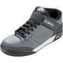Giro Riddance Mid kengät Miehet, harmaa/musta