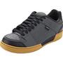 Giro Jacket II Chaussures Homme, black/gum