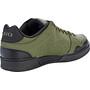 Giro Jacket II Chaussures Homme, olive/black